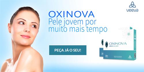 oxinova-pele-jovem